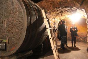 geyerhof_cellar