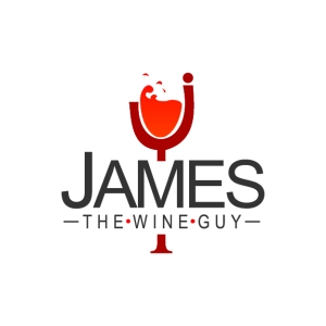 New new logo
