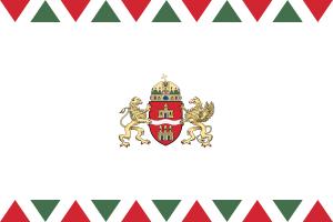 Flag_of_Budapest_(2011-).svg
