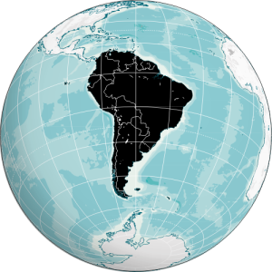 orthographic_projection_of_south_america