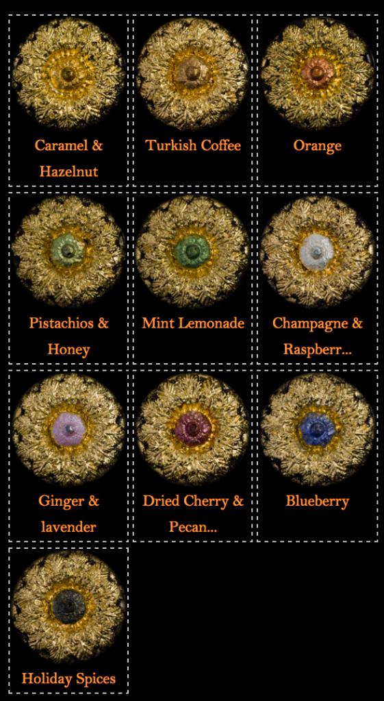 basel-b-truffle-flavours